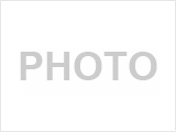 Дверь металлическая противопожарная двупольная ЕІ-60 2200х1300